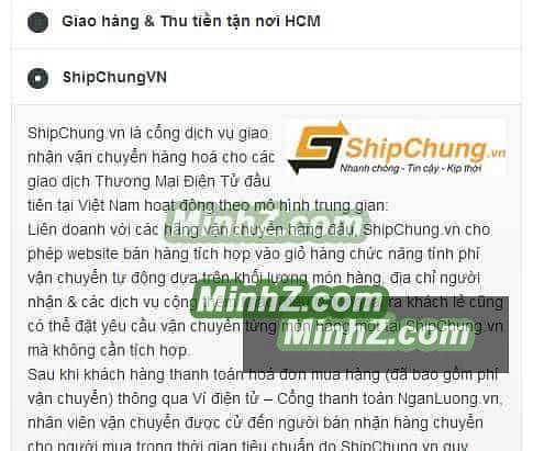 shipchung cho woocommerce wordpress (1)