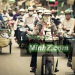 viet nam van hoa xe may-Optimized