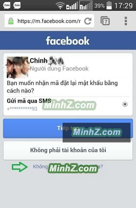 phuc hoi lay lai tai khoan fb (2)