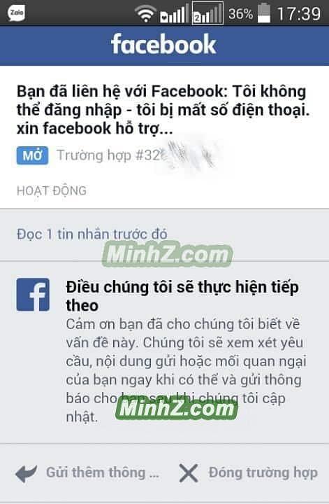 phuc hoi lay lai tai khoan fb (6)